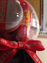 gum ball 2