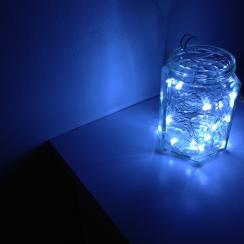jar in the dark side