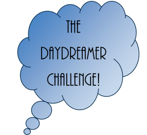 The Daydreamer Challenge