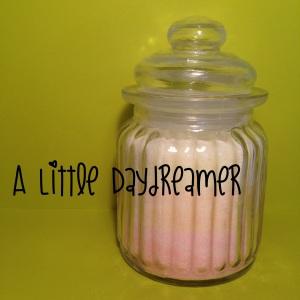 salt jar3