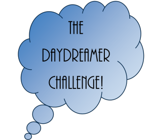 the-daydreamer-challenge