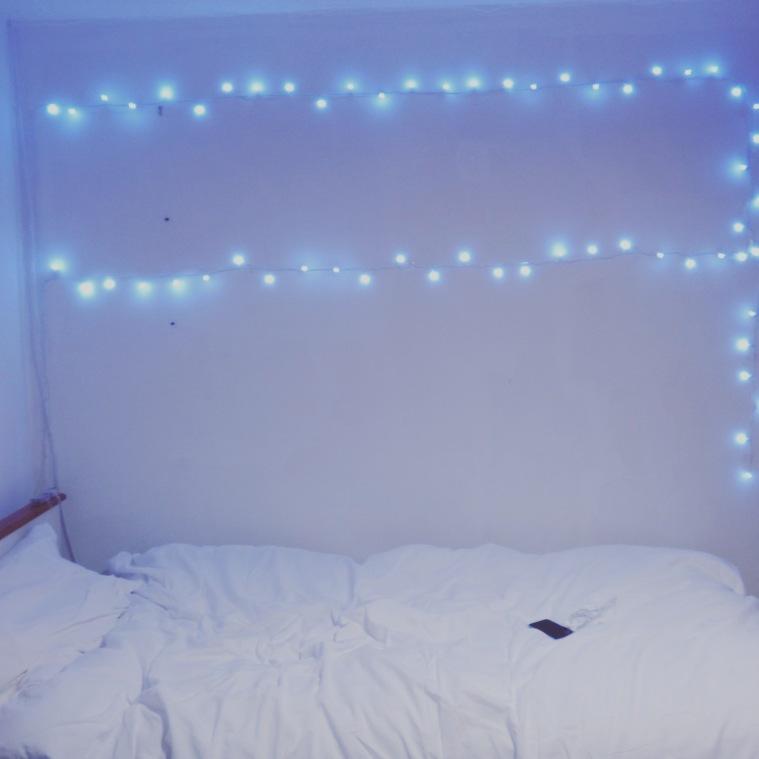 bedroom edit
