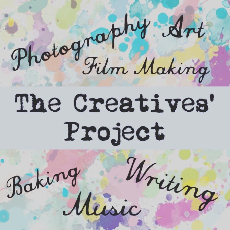 Creatives' Project