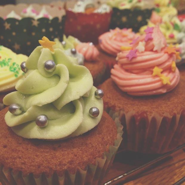 cupcake edit.JPG