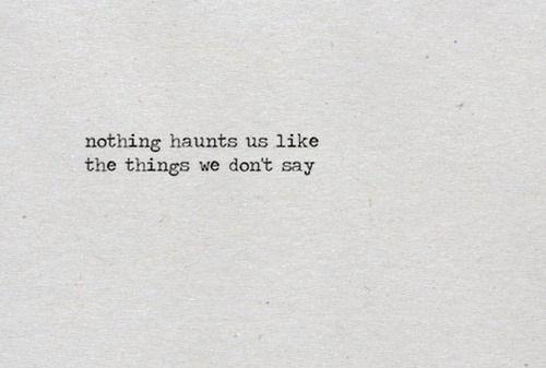197573-quote-soft-grunge-tumblr