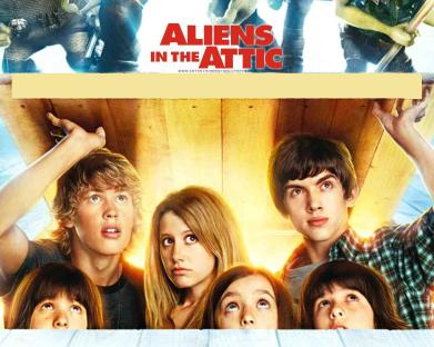 aliens-in-the-attic-aliens-in-the-attic-26712173-1280-1024.jpg