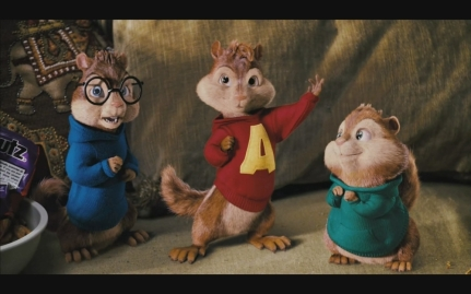 Alvin_and_the_Chipmunks_2007_8